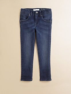 Burberry - Little Girl's Skinny Jeans