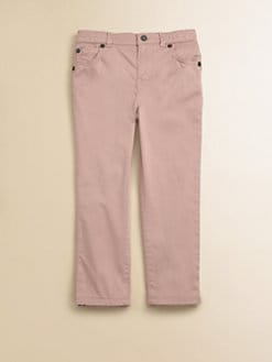 Burberry - Toddler Girl's Pants