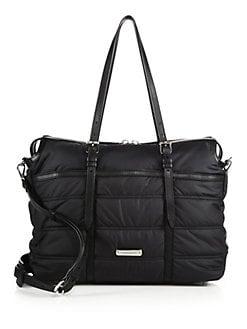 best replica celine handbags - Handbags - Handbags - Diaper Bags - Saks.com