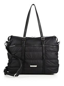 celine pink handbag - Handbags - Handbags - Diaper Bags - Saks.com