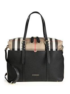 Handbags - Handbags - Diaper Bags - Saks.com
