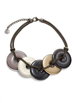 Pono - Magic Disk Choker