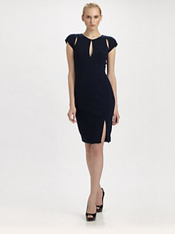 Black Halo - Edie Dress