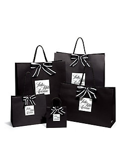 Aidan Mattox - Gift With Any Full-Price Aidan Mattox or Aidan Mattox Salon Z Purchase