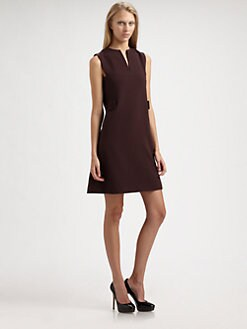 Rachel Roy - Mod Dress