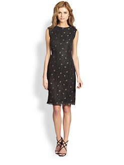 ERIN by Erin Fetherston - Glimmer Lace Dress