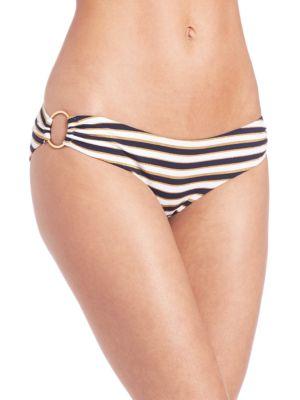 Evita Bikini Bottom