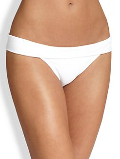 Vix Swim - California Cut Bikini Bottom <br>