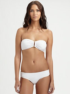 Milly - Elsie Bay Bikini Top