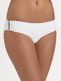 Milly - Elsie Bay Bikini Bottom