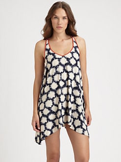 Marc by Marc Jacobs - Sparks Dress