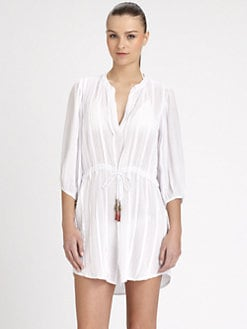 Vix Swim - Christy Tunic