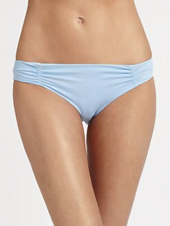 L*Space - Monique Bikini Bottom