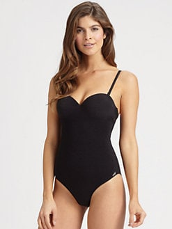 PRISM - One-Piece Chateau Swimsuit
