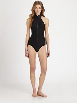 Lisa Marie Fernandez - One-Piece Lisa Marie Swimsuit