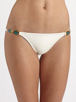 Vix Swim - Cairo Bikini Bottom