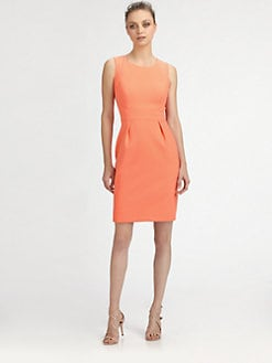 Shoshanna - Eryn Dress
