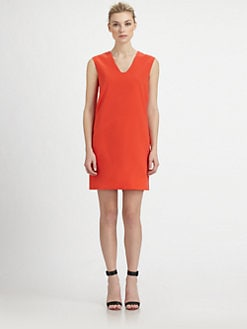 4.collective - Sleeveless Dress