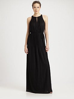 Shoshanna - Joyce Maxi Dress