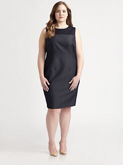 Tahari Woman, Salon Z - Dakota Dress