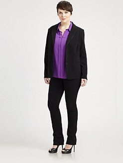Tahari Woman, Salon Z - Venus Jacket