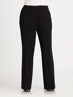 Tahari Woman, Salon Z - Merlin Pants