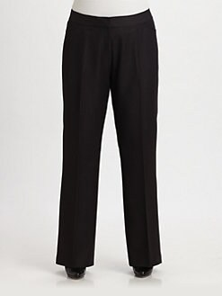 Tahari Woman, Salon Z - Wesley Pants