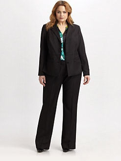 Tahari Woman, Salon Z - Laurie Jacket