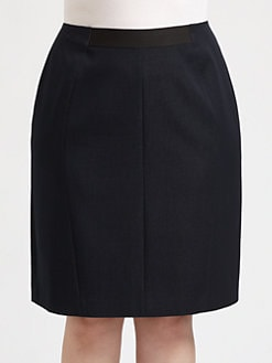 Tahari Woman, Salon Z - Judith Skirt
