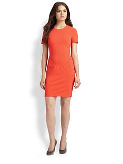 Diane von Furstenberg - Yazmine Dress