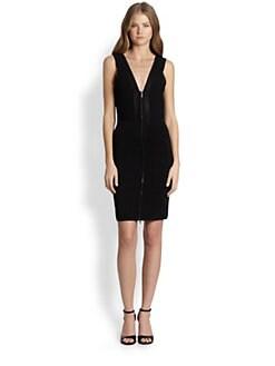 Diane von Furstenberg - Barcelona Dress