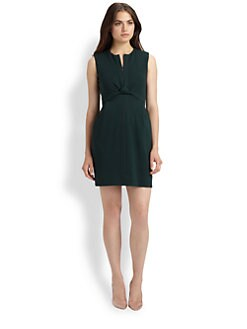 Diane von Furstenberg - Savri Dress