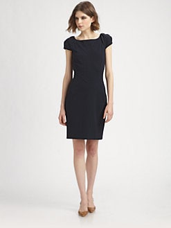 Diane von Furstenberg - Helen Dress