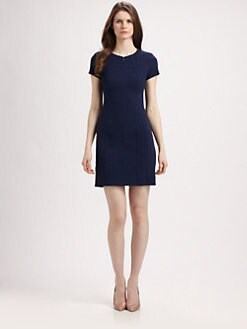 Diane von Furstenberg - Kaelyn Sheath Dress