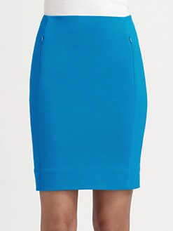 Diane von Furstenberg - New Koto Skirt