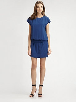Diane von Furstenberg - Tara Dress