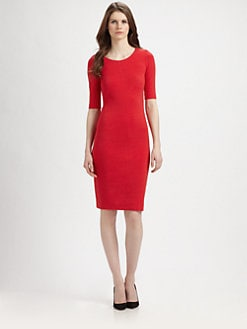 Diane von Furstenberg - Meeson Dress