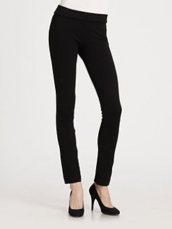 Diane von Furstenberg - Stephanie Leggings