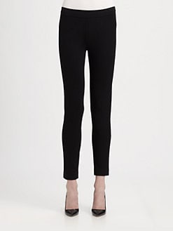 Diane von Furstenberg - Lendra Ankle Pants