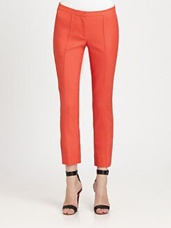 Diane von Furstenberg - Aislin Suiting Pants