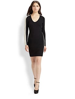 Diane von Furstenberg - Elektra Dress