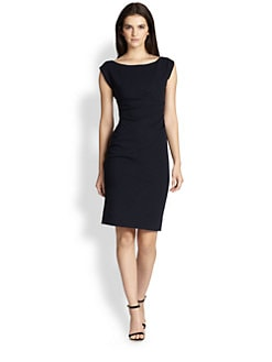 Diane von Furstenberg - Jori Dress