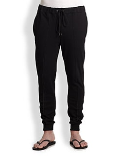 Versace Collection - Track Pants