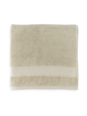 Bello Wash Cloth