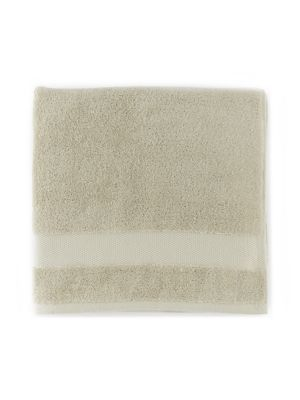 Bello Bath Sheet