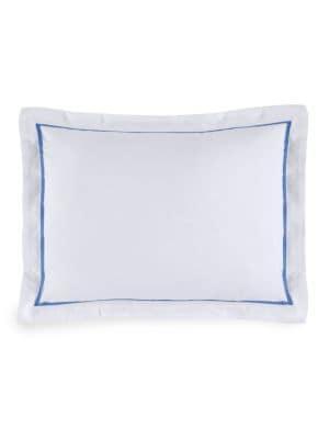 Palmer Boudoir Pillow