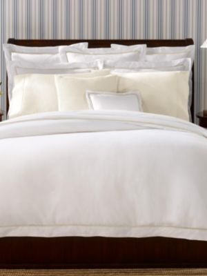 Palmer Cotton Duvet