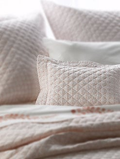 Matouk - Stella Boudoir Pillow Sham