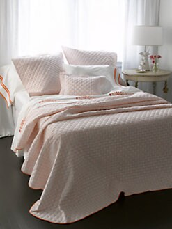 Matouk - Stella European Sham