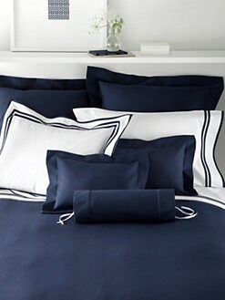 Matouk - Meridian Pillowcase, Pair